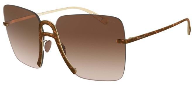 Giorgio Armani sunglasses AR 6118