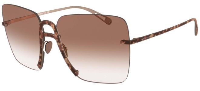 Giorgio Armani zonnebrillen AR 6118