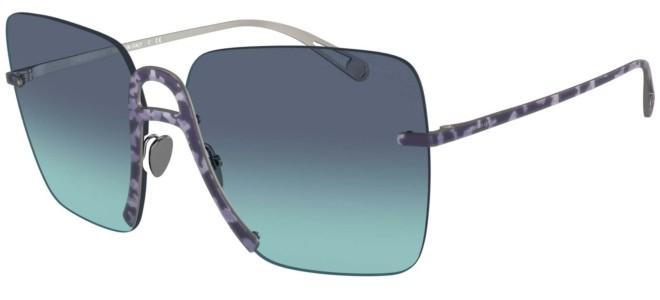 Giorgio Armani solbriller AR 6118