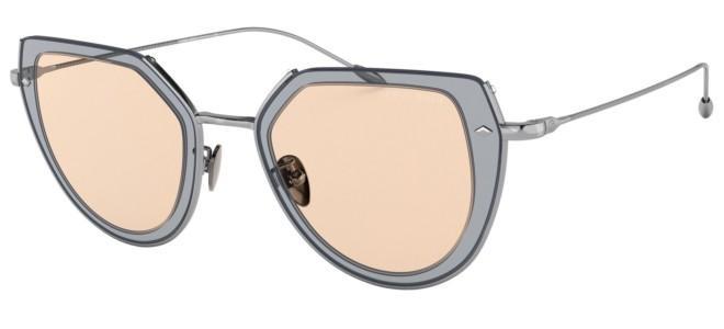 Giorgio Armani sunglasses AR 6119