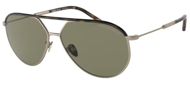 Giorgio Armani solbriller AR 6120J