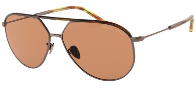 Giorgio Armani sunglasses AR 6120J