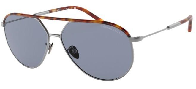 Giorgio Armani zonnebrillen AR 6120J