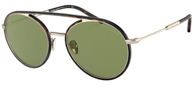 Giorgio Armani sunglasses AR 6121J