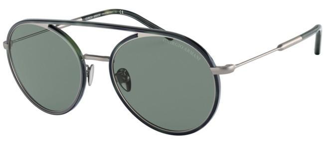 Giorgio Armani solbriller AR 6121J