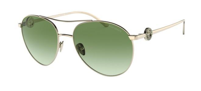 Giorgio Armani sunglasses AR 6122B