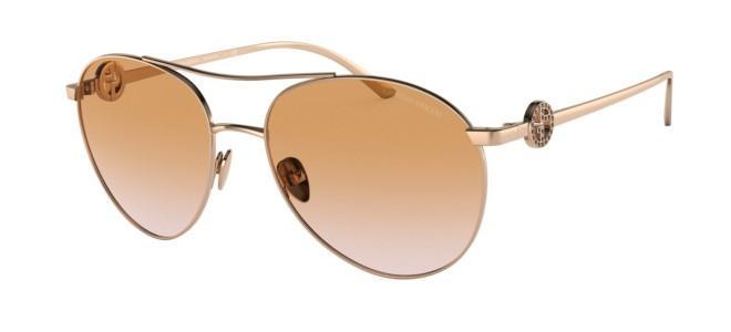 Giorgio Armani zonnebrillen AR 6122B