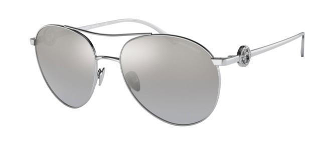Giorgio Armani solbriller AR 6122B