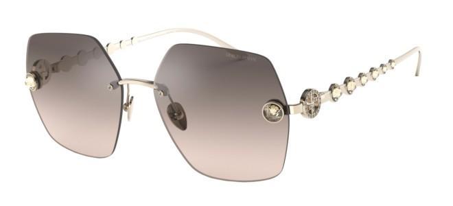 Giorgio Armani sunglasses AR 6123B