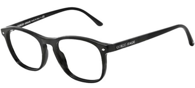 Giorgio Armani eyeglasses AR 7003