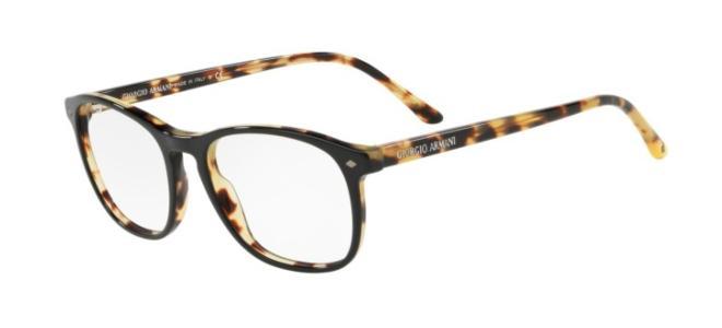 50ef08f1033 Giorgio Armani Ar 7003 men Eyeglasses online sale