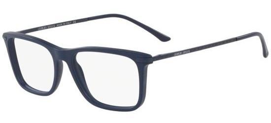 Giorgio Armani AR 7111 MATTE BLUE