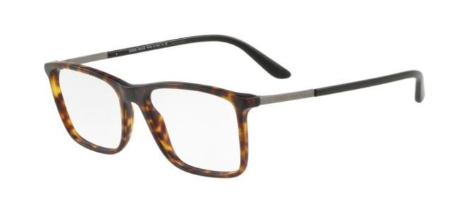Giorgio Armani briller AR 7146