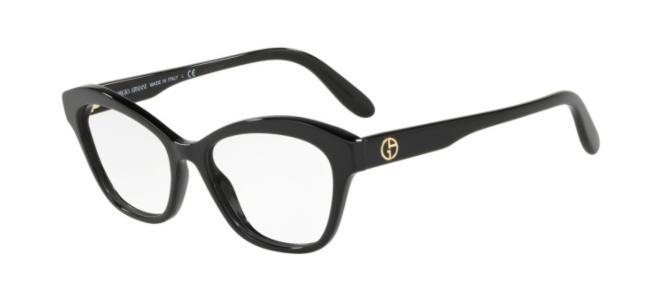 Giorgio Armani eyeglasses AR 7157