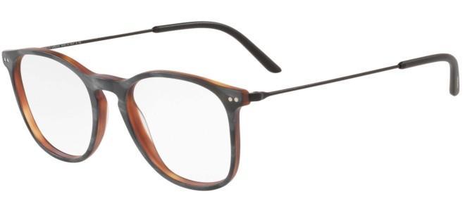 Giorgio Armani brillen AR 7160