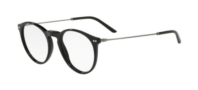 Giorgio Armani brillen AR 7161
