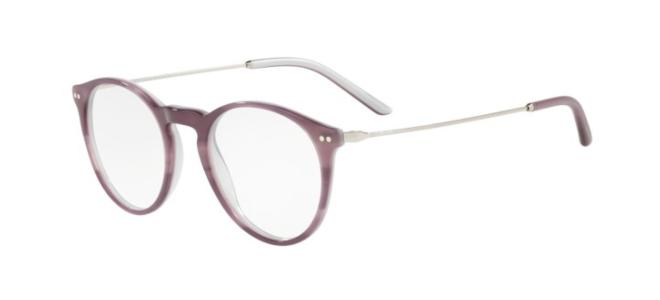Giorgio Armani eyeglasses AR 7161