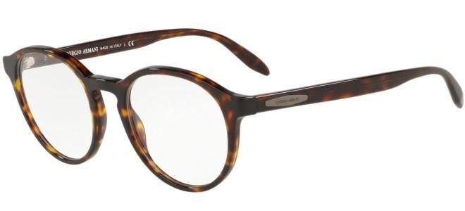 Giorgio Armani briller AR 7162
