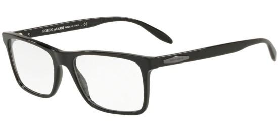 Giorgio Armani brillen AR 7163