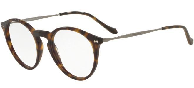 Giorgio Armani brillen AR 7164