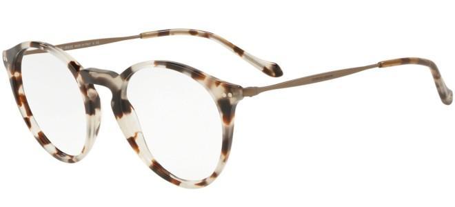 Giorgio Armani briller AR 7164