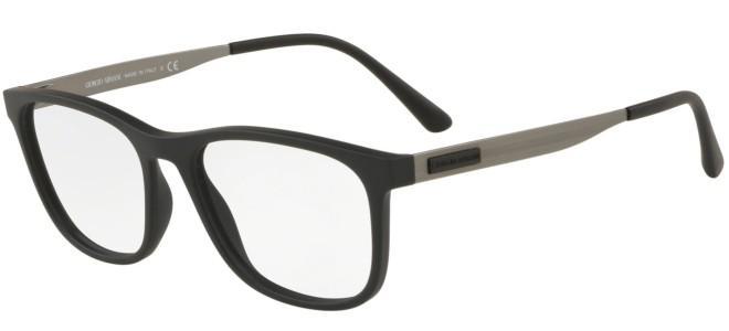 Giorgio Armani brillen AR 7165
