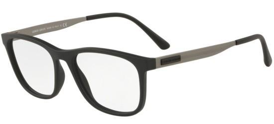 Giorgio Armani eyeglasses AR 7165