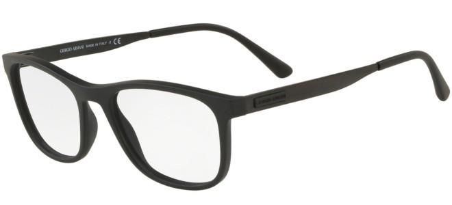 Giorgio Armani briller AR 7165