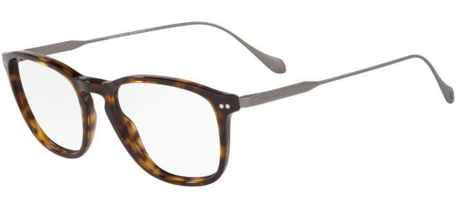 Giorgio Armani brillen AR 7166