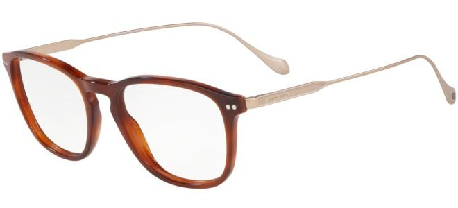 Giorgio Armani eyeglasses AR 7166