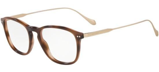Giorgio Armani Ar 7166   Óculos Giorgio Armani 86290e11c7