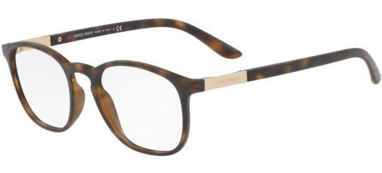Giorgio Armani briller AR 7167