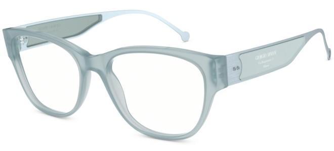 Giorgio Armani brillen AR 7169