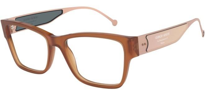 Giorgio Armani brillen AR 7170