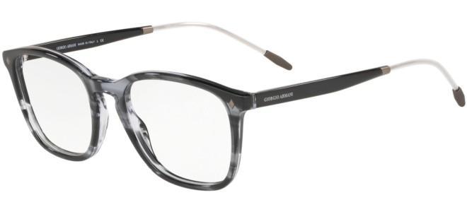 Giorgio Armani brillen AR 7171
