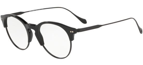 Giorgio Armani brillen AR 7172