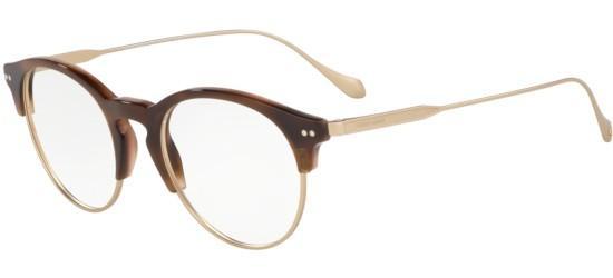 Giorgio Armani briller AR 7172
