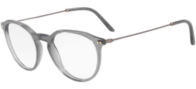 Giorgio Armani brillen AR 7173