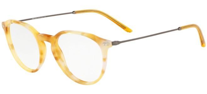 Giorgio Armani eyeglasses AR 7173