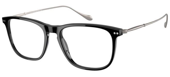 Giorgio Armani eyeglasses AR 7174