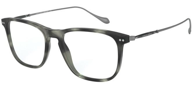 Giorgio Armani brillen AR 7174