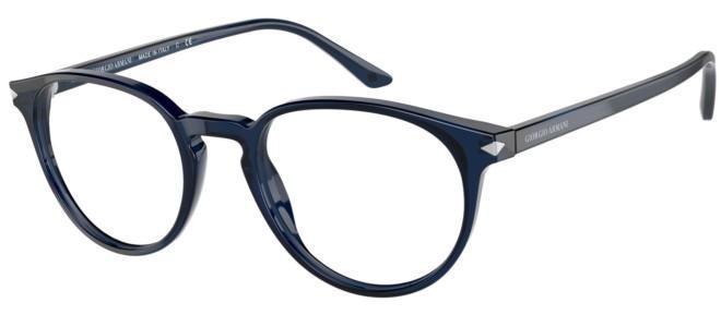 Giorgio Armani briller AR 7176