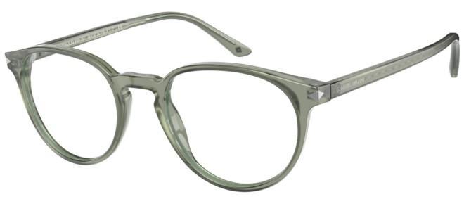 Giorgio Armani eyeglasses AR 7176