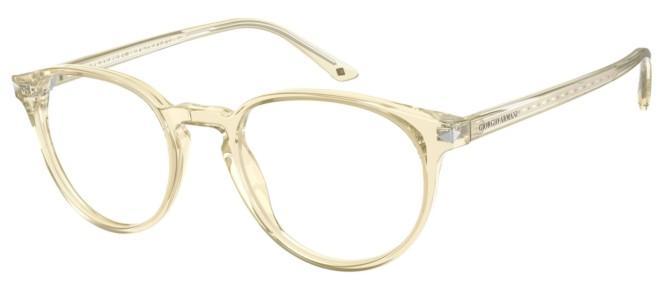 Giorgio Armani brillen AR 7176