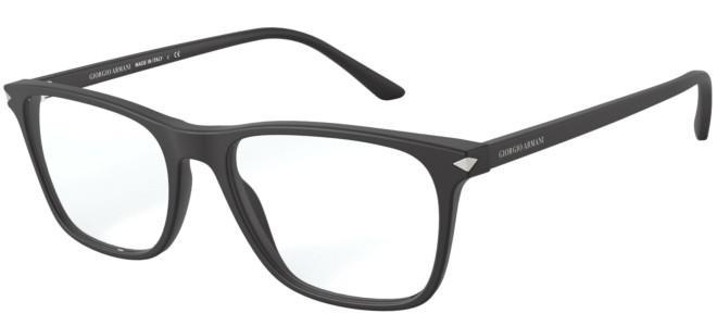 Giorgio Armani briller AR 7177
