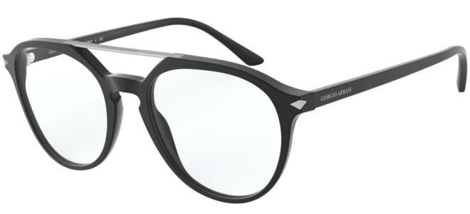 Giorgio Armani briller AR 7178