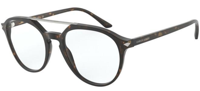 Giorgio Armani eyeglasses AR 7178