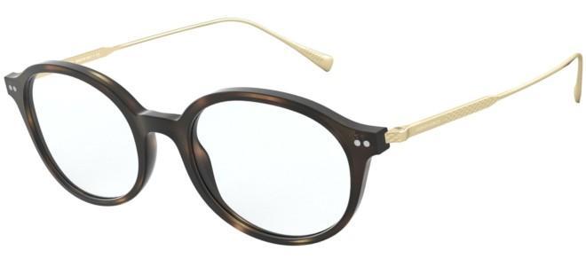 Giorgio Armani brillen AR 7181