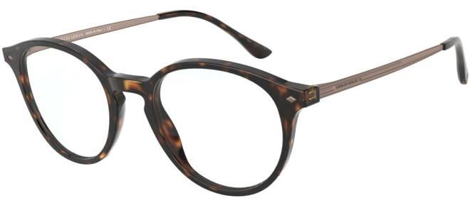 Giorgio Armani briller AR 7182