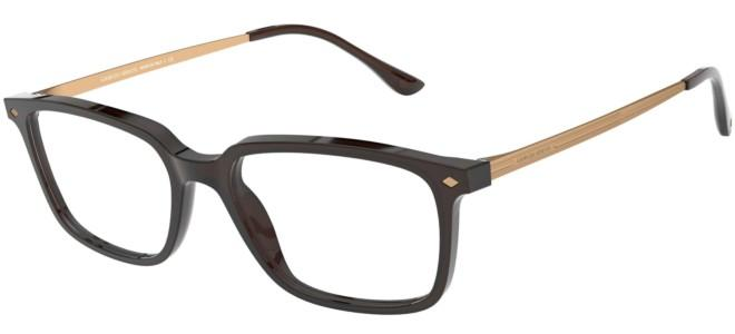 Giorgio Armani brillen AR 7183